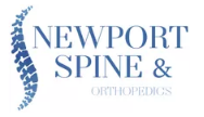Newport Spine & Orthopedics