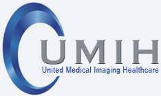 united medical imaging